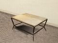 F_gallery_wood_metal_table