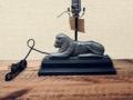 IL_gallery_lion