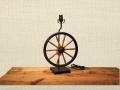 IL_gallery_wooden_wheel_lamp