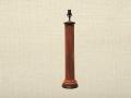 IL_tall_wood_lamp_lg